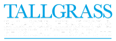 Tallgrass Balance, Hearing & Physical Therapy
